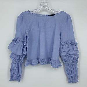 American Eagle Outfitters Top.  Size XS.